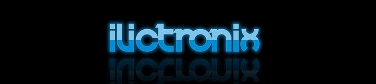 ilictronix